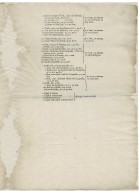 A sale of His Majesties prize goods by the Arms of Rotterdam, to be made at the East-India-House, on Thursday the 14th. of May 1674, at eight of the clock in the morning; the particulars are, viz.