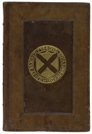 [Collection of the historie of England] The collection of the history of England / by S.D.