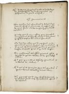 Collection of heraldic manuscripts [manuscript], compiled ca. 1610.