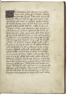 The statutes and ordinances of the Order of the Garter, 1517-1559 [manuscript], compiled ca. 1560.