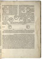 [Fasciculus temporum] Faciscul[us] tempo[rum] o[mn]es a[n]tiquoru[m] cronicas [com]plecte[n]s, admissus ab alma vniuersitate Coloñ. incipit feliciter.