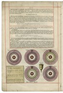 A new method of cryptography, humbly presented to the most serene Majesty of Charles the II. By Samuel Morland knight and baronet, and one of the gentlemen of his Majestie's privy chamber in ordinary.