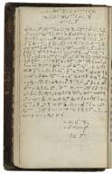 [De sapientia veterum] Francisci Baconi de Verulamio, summi Angliæ Cancelarii, De sapientia veterum, liber.