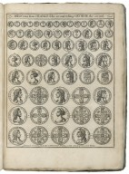 A view of the silver coin and coinage of England, from the Norman Conquest to the present time. Consider'd with regard to type, legend, sorts, rarity, weight, fineness and value. With copper-plates.