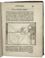 The mysteryes of nature, and art: conteined in foure severall tretises, the first of water workes the second of fyer workes, the third of drawing, colouring, painting, and engrauing, the fourth of divers experiments, as wel serviceable as delightful: partly collected, and partly of the authors peculiar practice, and invention by I.B.