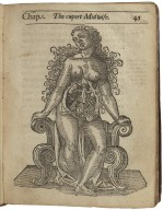 The expert midwife, or An excellent and most necessary treatise of the generation and birth of man. Wherein is contained many very notable and necessary particulars requisite to be knovvne and practised: with diuers apt and usefull figures appropriated to