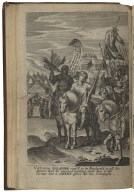 The mirrour which flatters not. Dedicated to their Maiesties of Great Britaine, by Le Sieur de la Serre, historiographer of France. Enriched with faire figures. Transcrib'd English from the French, by T. C. And devoted to the well-disposed readers.