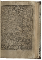 A record of ancient histories, entituled in Latin: Gesta Romanorum. Discoursing of sundry examples, for the aduancement of vertue, and the abandoning of vice. No lesse pleasant in reading, then profitable in practise.