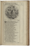A collection of emblemes, ancient and moderne: quickened vvith metricall illustrations, both morall and divine: and disposed into lotteries, that instruction, and good counsell, may bee furthered by an honest and pleasant recreation. By George VVither. The first booke.