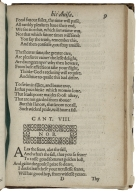 Willobie his Auisa. Or the true picture of a modest maid, and of a chast and constant wife. In hexamiter verse. The like argument wherof, was neuer hereto fore published. Read the preface to the reader before you enter farther.