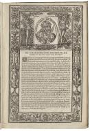 Abbrege de l'histoire Fr��oise