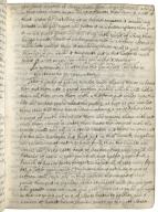Cookbook [manuscript].