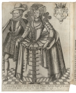 The narrative history of King James, for the first fourteen years. In four parts. I. The state of England at His Majesties entrance, and relation it had to other parts: ...