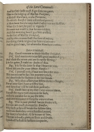 [Thomas, Lord Cromwell] The true chronicle historie of the whole life and death of Thomas Lord Cromwell. As it hath beene sundry times publikely acted by the Kings Maiesties Seruants. Written by VV.S.