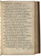 [Plays] Mr. William Shakespeares comedies, histories, and tragedies : published according to the true original copies.
