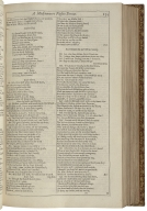 [Plays] Mr. William Shakespear���s comedies, histories, and tragedies : published according to the true original copies : unto which is added, seven plays, never before printed in folio ...