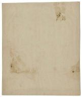 Letter signed from Privy Council, Richmond, to Thomas Sackville, Baron Buckhurst, Lord High Treasurer of England : fragment