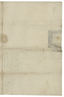 Letter signed from the Privy Council, Richmond, to Thomas Sackville, Baron Buckhurst, Lord High Treasurer of England