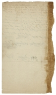 Letter from the Privy Council, Whitehall, to Arthur Chichester, Lord Deputy of the Realm of Ireland