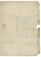 Letter from the Privy Council, Richmond, to Thomas Sackville, Baron Buckhurst, and John Fortescue