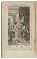[Works. 1774. John Bell] Bell���s edition of Shakespeare���s plays : as they are now performed at the Theatres Royal in London : regulated from the prompt books of each house, by permission, with notes critical and illustrative / by the authors of the Dramatic censor.