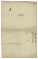 Bills and warrant for payment for books and stationery for Charles, Prince of Wales and James, Duke of York