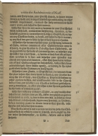 [Visitation articles. 1606] Articles to be enquired of within the Archdeaconrie of Norwich : by the Church-wardens and sworne-men of euery parish: and presentment to be made thereof vnder their oaths and hands to M. Archdeacon of Norwich or his officiall; or their surrogate, with particular answers to euery article.