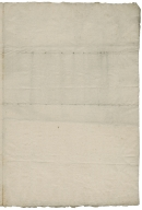 Receipts from Exchequer officials to Henry Sheffield