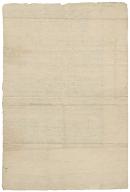 Articles of agreement between Roger Twysden of East Peckham, Kent, and Neville Delahaye of Wateringbury, Kent