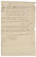 Accounts of Richard Deere