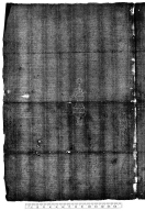 Receipts from Exchequer officials to Henry Sheffield [manuscript], 1597-1601.