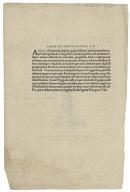 Signature of John Fox