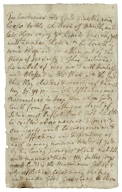 Collection of poems and papers by John Baynes and others