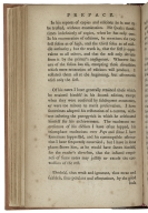 [Plays. 1765] The plays of William Shakespeare : in eight volumes : with the corrections and illustrations of various commentators : to which are added notes / by Sam. Johnson.
