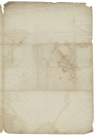 Letter signed from Sir Richard Wigmore to Elizabeth I, Queen of England
