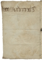 A book of the soldiers at Portsmouth ... under the government of the ... Earl of Sussex