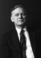 O.B. Hardison, Jr.