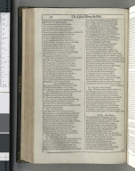 Mr. William Shakespeares comedies, histories, & tragedies : published according to the true originall copies.