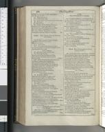 Mr. William Shakespeares comedies, histories, & tragedies : published according to the true originall copies.