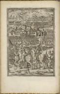 Orlando furiosoin English heroical verse, by Sr Iohn Haringto[n] of Bathe Knight.