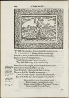 Minerua Britanna or A garden of heroical deuises…