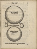 A prognostication euerlasting of right good effect, fruitfully augmented by the author, containing plaine, briefe, pleasant, chosen rules to iudge the weather by the sunne, moone, starres, comets, rainbow, thunder, clowdes, with other extraordinary tokens