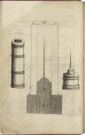 Pyrotechnia or, A discourse of artificiall fire-works: in which the true grounds of that art are plainly and perspicuously laid downe: together with sundry such motions, both straight and circular, performed by the helpe of fire, as are not to be found in