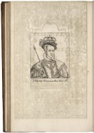 Annales of England. Containing the reignes of Henry the Eighth. Edward the Sixt. Queene Mary. Written in Latin by the Right Honorable and Right Reverend Father in God, Francis Lord Bishop of Hereford. Thus Englished, corrected and inlarged with the author