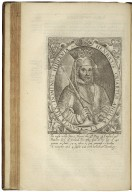 The historie and lives of the kings of England, from William the Conqueror to the end of the reigne of King Henry the VIII. by William Martyn Esq[uire]. Whereunto is now added the historie of King Ed. VI. of Queene Mary, and Q. Elizabeth. by B. R. Mr. of