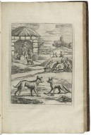 Aesopic's, or, A second collection of fables...
