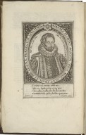 Essayesvvritten in French by Michael Lord of Montaigne, Knight of the Order of S. Michael, gentleman of the French Kings chamber: done into English, according to the last French edition, by Iohn Florio reader of the Italian tongue vnto the Soueraigne Maie