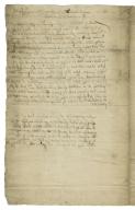 Recipes for ale [manuscript].