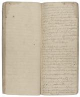 Cook-book of Valert Payne [manuscript].