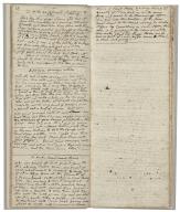 Mrs. Knight's receipt book [manuscript].